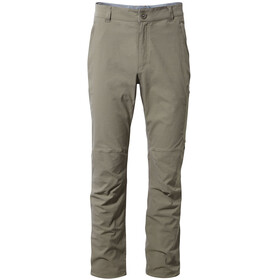 Craghoppers M's NosiLife Pro Trousers Pebble